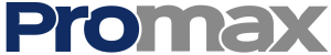 Promax - Instalacje c.o., wod-kan, gaz - Junkers Bydgoszcz